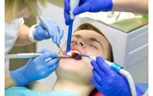 Лечение пульпита: эффективные методы в современной стоматологии