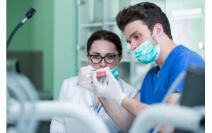 Неправильный прикус – разрешит ли специалист протезирование?